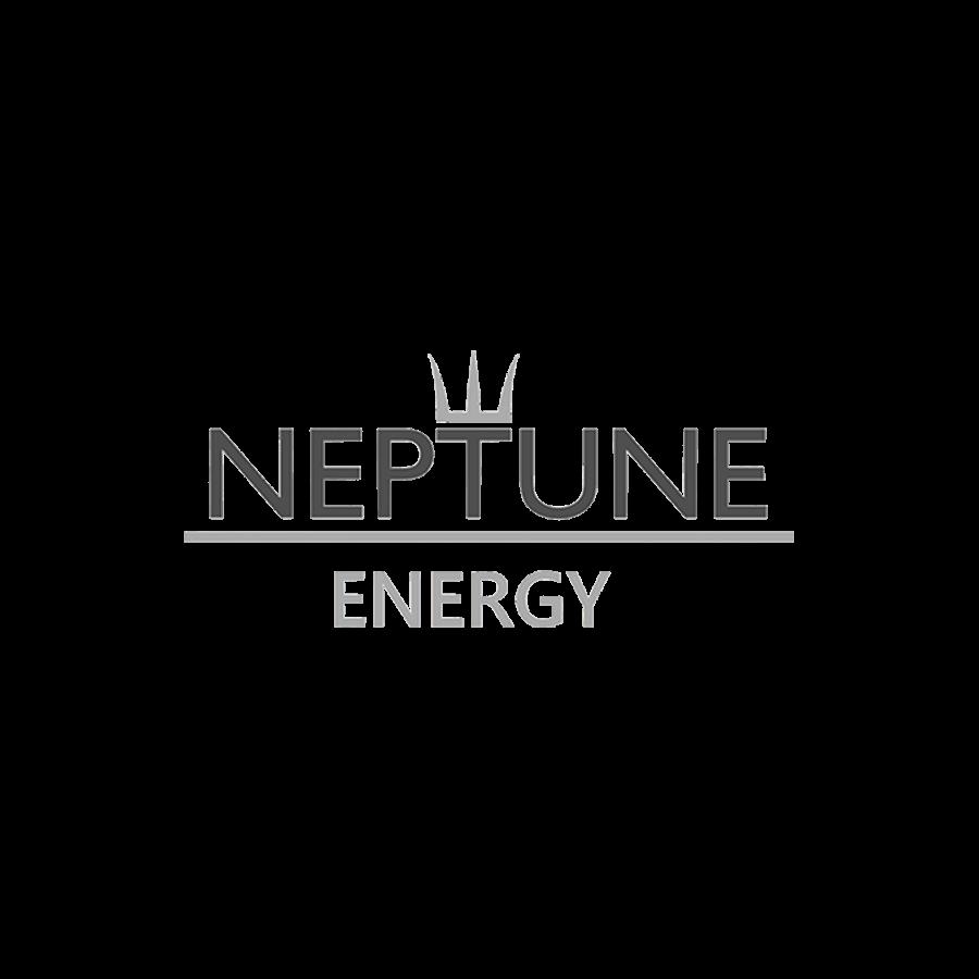 Redwave opdrachtgever Neptune Energy logo